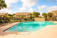 Calais Park Lofts and Apartments Saint Petersburg FL, 33714