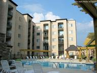 Lofts at Little Creek Apartments Winston Salem NC, 27103