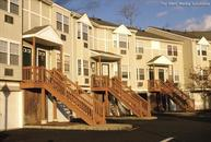 Talleyrand Apartments Tarrytown NY, 10591