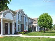 Blackberry Creek Village Apartments Burton MI, 48519