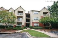 Lealand Place Apartments Lawrenceville GA, 30044