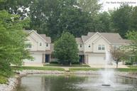 Mansfield Village Townhomes Apartments Indianapolis IN, 46227