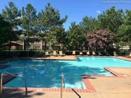 Bailey Creek Apartments Collierville TN, 38017