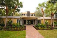Aventine at Forest Lakes Apartments Oldsmar FL, 34677