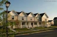 Red Maple Grove Apartments Indianapolis IN, 46203