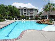 Enclave at Copperfield Apartments Houston TX, 77095
