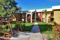 Trails at Harris Apartments Mesa AZ, 85204