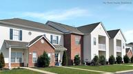Chantry Village Apartments and Townhomes Columbus OH, 43232