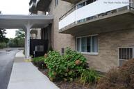 Churchill Towers 55+ Senior Living Apartments Parma Heights OH, 44130