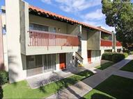 The Sage Courtyard Apartment Homes Apartments Palm Springs CA, 92262