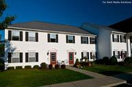 Brookhaven Apartments Lancaster NY, 14086