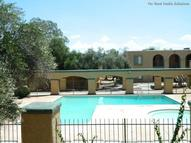 Kimberly Woods Apartments Tucson AZ, 85710