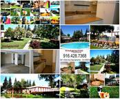 Wedgewood Apartment Homes Apartments Sacramento CA, 95831