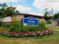 Foxton Apartments Monroe MI, 48162