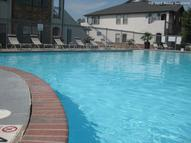 Saddle Brook Apartments Waco TX, 76712