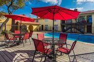 Villas at Ventana Apartments San Antonio TX, 78217