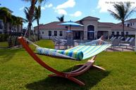 Blu Atlantic Apartments Delray Beach FL, 33484