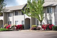 North Pointe Apartments Corvallis OR, 97330