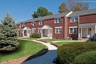 Warner Village Apartments Trenton NJ, 08609