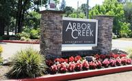 Arbor Creek Apartment Homes Apartments Beaverton OR, 97006