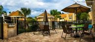 The Club at Town Center Apartments Jacksonville FL, 32224