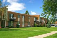Arlington Manor Apartments Warren MI, 48088