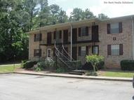 Campbell Crossing Apartments Fairburn GA, 30213