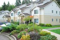 Rock Maple Village Apartments Olympia WA, 98502