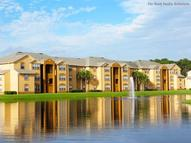 Willow Key Apartments Orlando FL, 32811