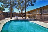 Aspen Court Apartments Casa Grande AZ, 85122