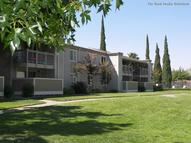 Legacy Park Apartments Citrus Heights CA, 95610