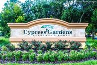 Cypress Gardens Apartment Homes Apartments Winter Haven FL, 33884