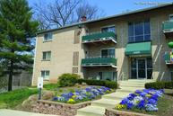 Forest Village Apartments Suitland MD, 20746