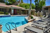 Green Leaf Promontory Pointe Apartments Phoenix AZ, 85020