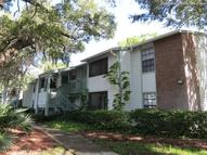 Emerald Park Apartments Daytona Beach FL, 32114