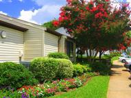 Fairview Village Apartments Lexington NC, 27292