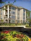 Millstone at Kingsview Apartments Germantown MD, 20874