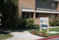 Valley Springs Apartments Bakersfield CA, 93307