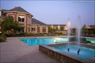 Ranch at Fossil Creek Apartments Fort Worth TX, 76137