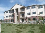 Gateway Apartments Rapid City SD, 57703