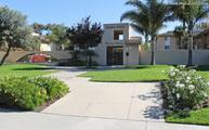 Rancho Solana Apartments Oxnard CA, 93036