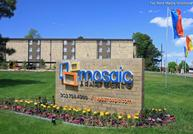 Mosaic Apartments Denver CO, 80224