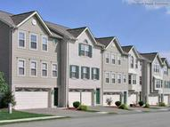 The Estates at Seven Fields Apartments Mars PA, 16046