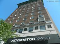 Kensington Tower Apartments Omaha NE, 68102