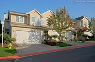 Springbrook Apartments Renton WA, 98055