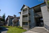 Serra Vista Apartments Lynnwood WA, 98087