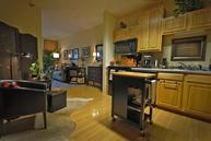 Stone Arch Apartments Minneapolis MN, 55414