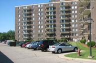 Providence Tower Apartments Southfield MI, 48075