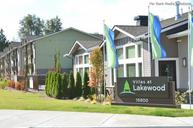 Villas at Lakewood Apartments Marysville WA, 98271