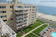 Sea Verge Apartments Long Branch NJ, 07740